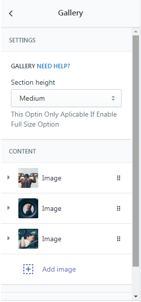 Image_2_-_Home_Page_-_Sections_-_Gallery_Section_-_Settings.png