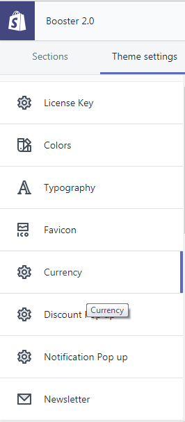 Image_1_-_Home_Page_-_Theme_Settings_-_Currency.png