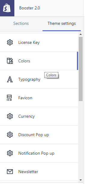 Image_1_-_Home_Page_-_Theme_Settings_-_Colors.png