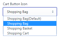 Image_14_-_Sections_-_Product_Pages_-_Header_Section_-_Cart_Button_Icon.png